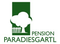 Pension Paradiesgartl